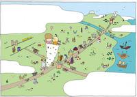 城下町マップ-2.jpg