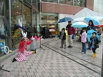 2006春のきらゆめ2.JPG