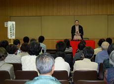 2006春のきらゆめ3.JPG