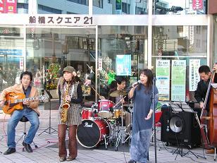 秋のきらゆめ05.JPG
