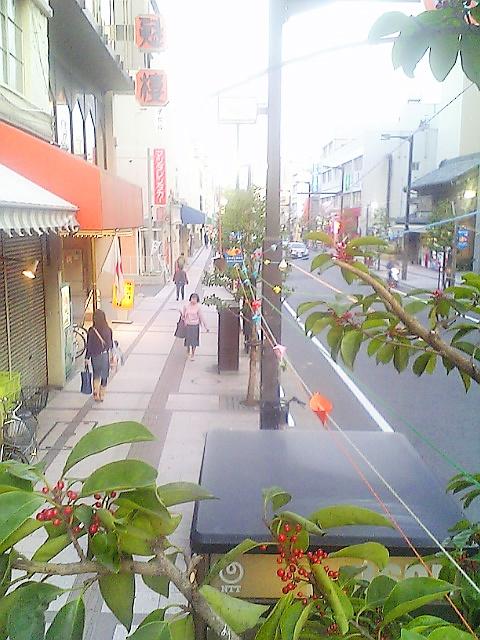 きらゆめ丸航海記002.jpg
