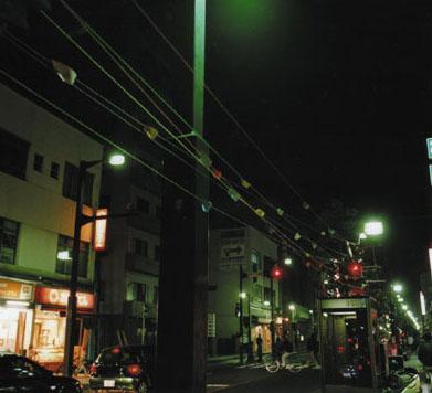 船橋市本町通り001-1.jpg