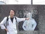 中川001.jpg