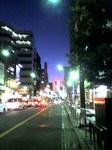 本町通り017.jpg