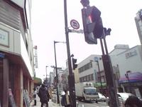funabashi20100323.jpg