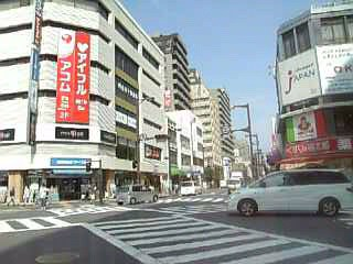 image/kirayume-2006-06-27T15:03:15-1.jpg