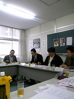 kirayume-meeting20051026.jpg